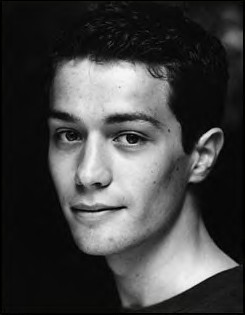 christian coulson instachristian coulson is gay, christian coulson instagram, christian coulson tom riddle, christian coulson nashville, christian coulson actor, christian coulson theatre, christian coulson personal life, christian coulson gossip girl, christian coulson married, christian coulson doctor who, christian coulson insta, christian coulson and his boyfriend, christian coulson films, christian coulson frank dillane, christian coulson youtube, christian coulson facebook