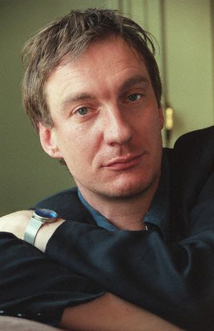 nude David Thewlis (born 1963) (31 fotos) Sexy, Facebook, cleavage