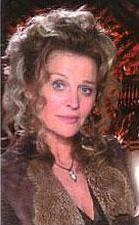 julie christie harry potter